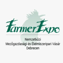 FARMER-EXPO AFTERMOVIE 2018