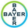 Bayer Hungária